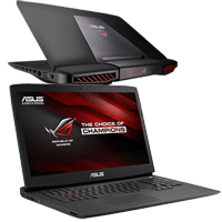 For New Dell Alienware M18x R2 14 Gaming Laptop Computer Intel Core750GB DVDRW 2.40GHz Core i7, 32GB, NVIDIA GeForce GTX 880M
