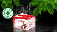 MediPlus Medicated Soap 70 Grams