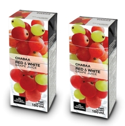 40% Fruit Juice Drink 180 ml Beverage Concentrated