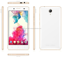 SG-HSL1004M 5.0'' Smart Mobile Phone Android 5.1