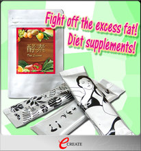 High quality and Reliable optimum nutrition supplements with Effective for beautiful body line made in Japan