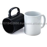DRI1409 Customized Ceramic Mug