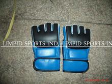 mma gear / Boxing Gloves / Focus Pad / Head Guard