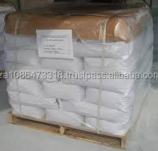 High Purity Titanium Oxide/Titanium Oxide TiO2 for plastic chemicals