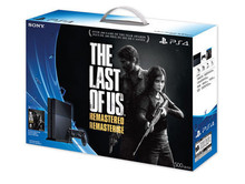 Discount offer For New Sony Playstation 4 PS4,New,Warranty,Original,10 GAMES & 2 Controllers