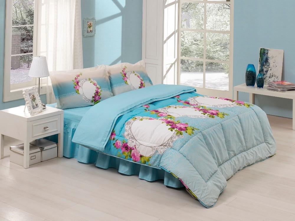 Bedding Sets 100 Cotton 100 Cotton Bedding Set Buy 100