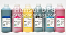 (Sublitex) Dye Sublimation Ink /C/M/Y/K/LM/LC