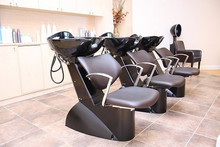 BEAUTY EQUITMENTS; HAIR DRYER; laser eyelash extensions