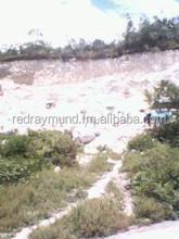 limestone sarangani