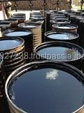 bitumen MC 3000 Medium Curing