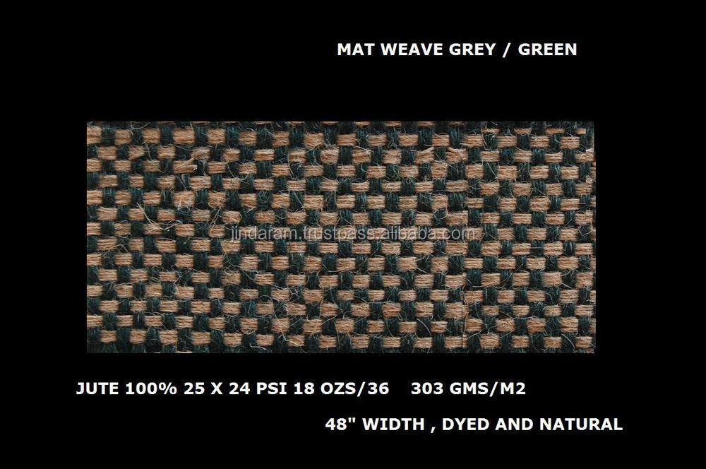 MAT WEAVE GREEN.JPG