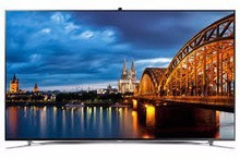 2014 NEW product high Quality 3d digital television Smart Android Led Tv samsung led tv