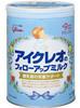 ensure milk powder milk glico icreo follow-upmilk baby milk powder made in japan