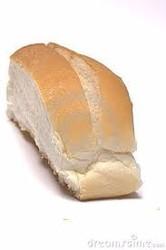 Starch additive for Hot dog bun