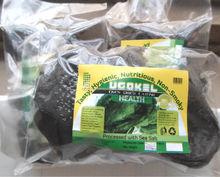 UgoKel Oven Fresh Catfish-Regular