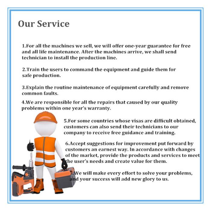 service_