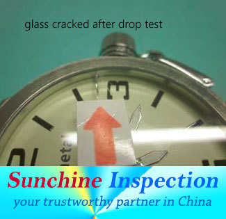 Watch-glass-cracked-after-drop-test