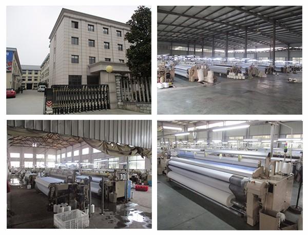 Textile-factory-audit