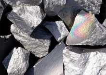 ferromanganese including low carbon ferro manganese hot sale