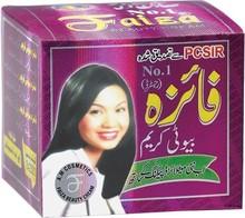 Original For Lightening/Whitening Facial Skin For Lightening/Whitening Facial Skin