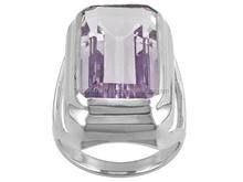 Bezel Setting Red Garnet 925 Sterling Silver Ring, Online Silver Amethyst Sterling Silver Jewelry, Silver Jewellery Amethyst,