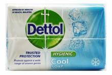 DETTOL SOAP 110Gm X144 Pcs