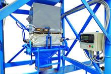 High Quality Pellet Transport System / Poultry Feed Pellet Machine / Poultry Feed Pellet Making Machine
