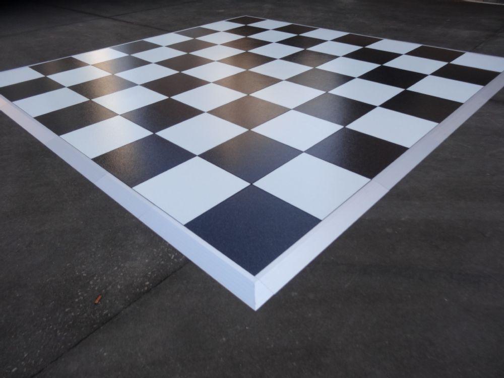 Mobile Dance Floor Garage Flooring Dance Floor Tiles Buy Mobile