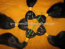whole sale price for body wave indian hair weft 16# 2# timely delivery