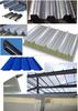 Purlins/Roofing&Cladding sheets/Sandwich panels/Decking/Skylight/Insulation materials +971 56 5478106 Dubai/UAE/Qatar/Oman/KSA