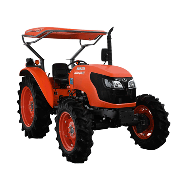 Kubota Tractor Spare Parts : Kubota tractor spare parts m buy