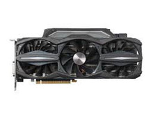 Discount offer For New Zotac GeForce GTX 980 AMP Extreme Edition 4GB GDDR5 PCI Express 3.0 DVI DisplayPort SLI Ready Graphics Ca