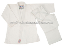 Judo Suits and Judo Gis