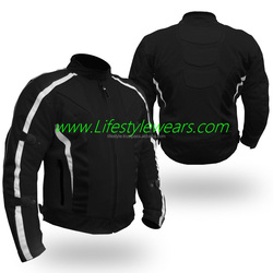 mesh jackets summer jacket model reflective mesh jacket mesh padded motorcycle jackets summer jackets for girls mesh moto