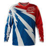 motocross jersey for south,motocross jersey from pakistan,motocross jersey for hot sale