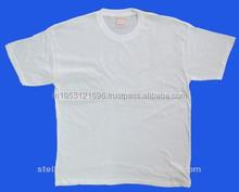 100 GSM Cheap quality Election T-shirt
