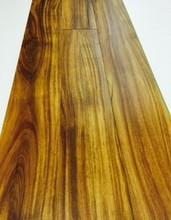 Luxury Engineered Vinyl Plank Floor