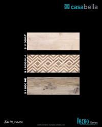 Casabella IBERO Serise Stain 250x750 ceramic tile