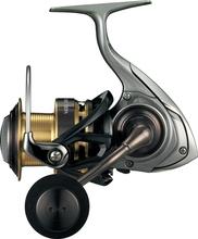 VADEL Fishing Reel