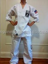 Martial Arts Jiu Jitsu/Judo/MMA/Karate Gi/Dobuk/Kimono