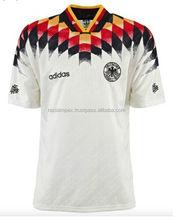 Making team,club high quality soccer uniform