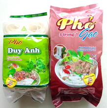 VIETNAMESE RICE NOODLE - RICE NOODLE - DUY ANH FOODS