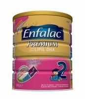 ENFALAC 2