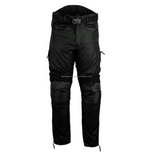Men's Reissa Summer Cordura Motorbike Waterproof Trouser (Textile Pant, Mens Fashion Motorcycle Curdora Trouser D600 Cordura