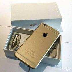 2015 Hot Selling Original Factory Unlocked Phone 6, os 8 Smart Phone 6