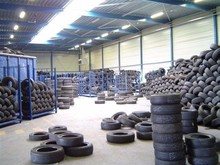 Used tires, used tyres for sale, second hand tires, used Car tyre, PCR tire in bulk