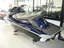 Hot selling Water Machine Jet Ski Water Boat