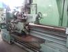 Used Lathe wasino LEO-125A