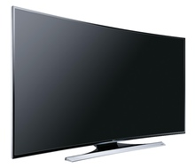 television 4k uhd oem 65inch led cheap electronics prices