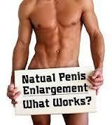 MAX PENIS ENLARGEMENT CREAM